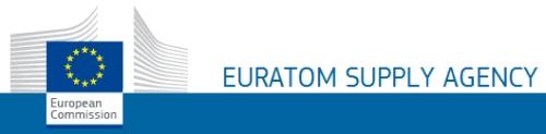 """Евратом подписа договора за доставка на руско ядрено гориво за АЕЦ """"Козлодуй"""" + коментар"""