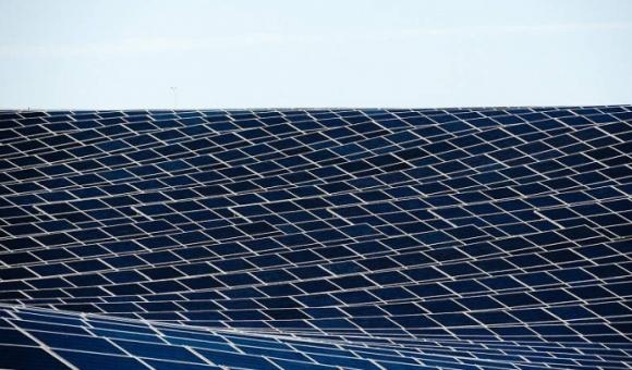 Испания – Най-голямата в Европа слънчева електроцентрала замества въглищните