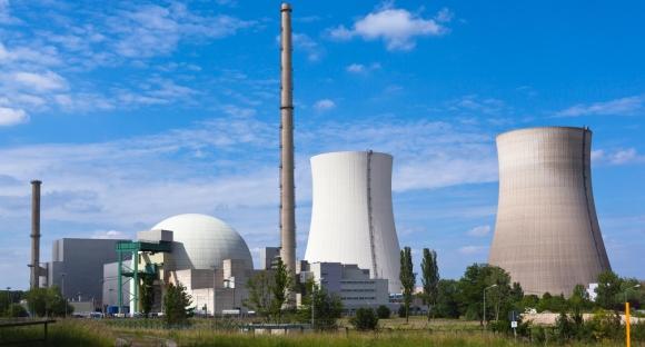 Германия се прощава с ядрената енергетика – Последната АЕЦ ще бъде закрита през 2022 година