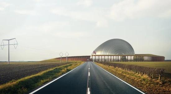 Възнамеряват да използват ядрените реактори за създаване на авиационно гориво