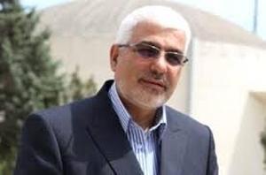 Иран ще въведе нови центрофуги и ядрени реактори
