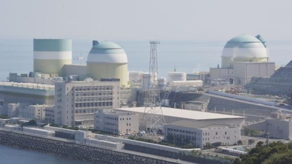 Два блока ще бъдат спрени в Япония поради несъответствие с антитерористичните мерки – СМИ