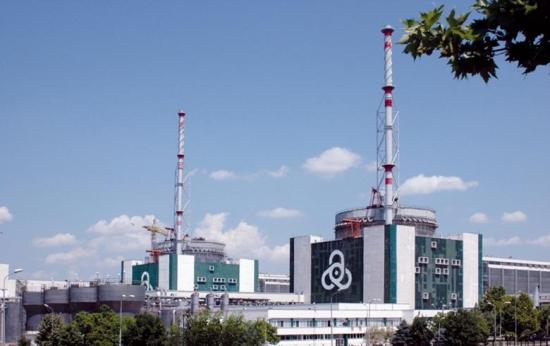 """АЕЦ """"Козлодуй"""" подписа договор за модернизация на управляващите системи – подробности с коментар"""