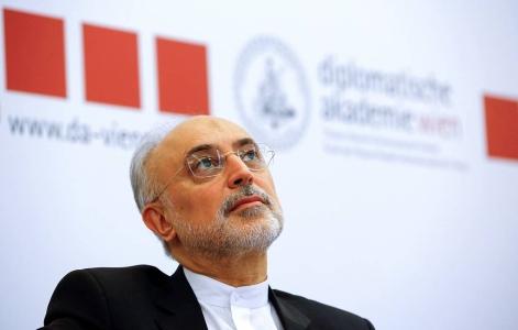 САЩ налагат санкции срещу Организацията по атомна енергия на Иран (AEOI) и Салехи