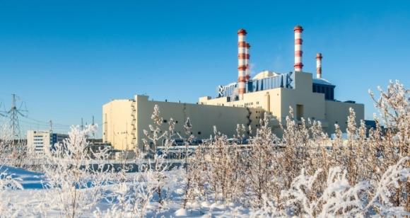 Първата серийна партида MOX-гориво (Mixed-Oxide fuel) е заредена в реактора БН-800 на енергоблок № 4 на Белоярската АЕЦ