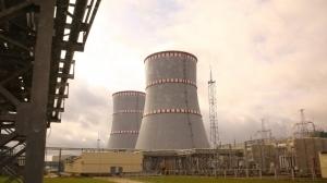 Две системи за наблюдение осигуряват постоянен мониторинг на радиационната обстановка около БелАЕЦ