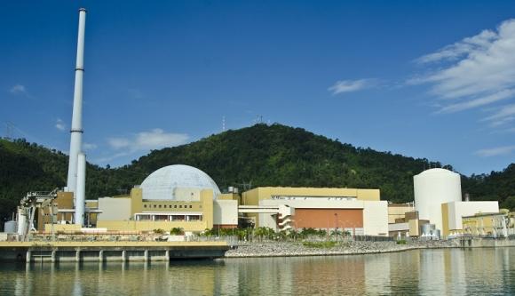 """Бразилия – От всичките генериращи мощности в страната АЕЦ """"Ангра"""" е с най-висок КИИМ"""
