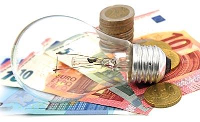 Цените на електроенергията в Германия достигат нови рекордни нива