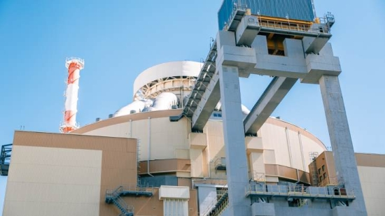 Спрените реактори през 2019 година са повече от стартиралите – анализ