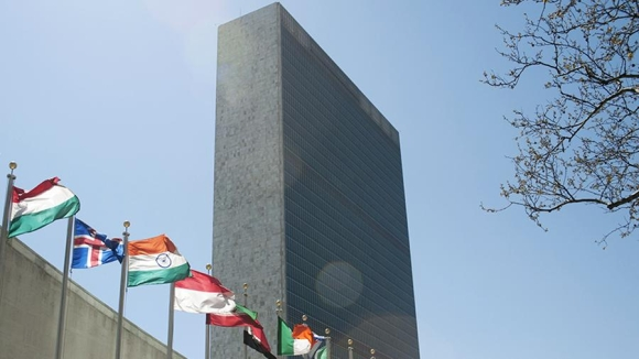 ООН призова членовете на СВПД да предприемат действия за спасяване на ядрената сделка