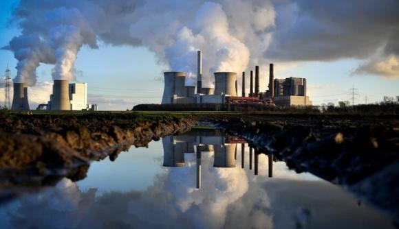 Германската RWE ще уволни 6 хиляди служители заради закриването на въглищните ТЕЦ в Германия