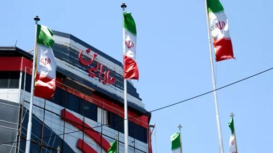 Иран обяви, че се отказва от основните си задължения по СВПД (съвместен всеобхватен план за действие)