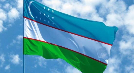 Узбекистан / Работата по планираната площадка започва, като страната потвърждава плановете за два руски енергоблока