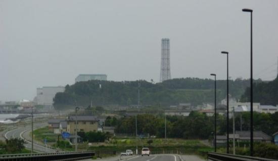 """Япония – Повече от 40 години ще бъдат необходими за демонтирането на АЕЦ """"Фукушима-2″"""