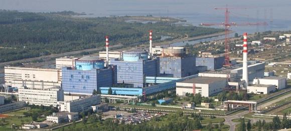 Украйна – Дострояването на двата енергоблока на Хмелницката АЕЦ може да възлезе на 3-3,5 милиарда долара – експертно мнение
