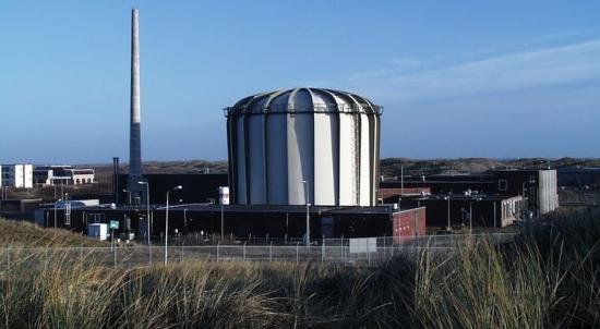 В Нидерландия стартира научна програма по физика на реакторите на разтопени соли – коментар