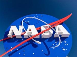 Жените-астронавти от NASA успешно завършиха многочасовото излизане в открития космос