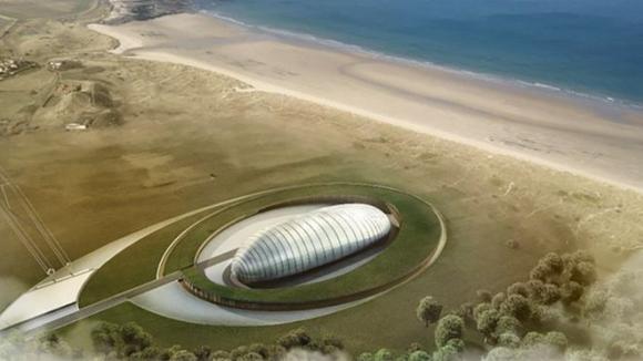Ролс-Ройс планира да инсталира и да въведе в експлоатация мини АЕЦ до 2029 г., съобщи Би Би Си.
