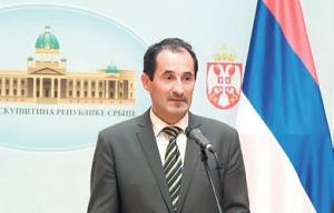 В борбата за намаляване нивата на CO2, цените на електроенергията в Сърбия ще се повишават