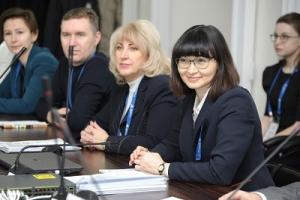 Белоярска АЕЦ – Независима комисия оцени състоянието на културата на безопасност въз основа на 7 фактора