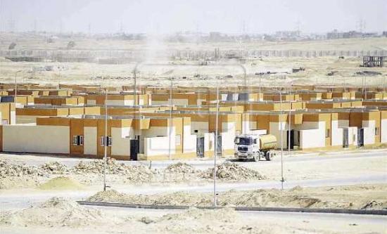 """Три египетски компании печелят търга за изграждане на АЕЦ """"Ед-Дабаа"""""""