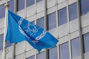 Мисията на МААЕ започна работа в Беларус