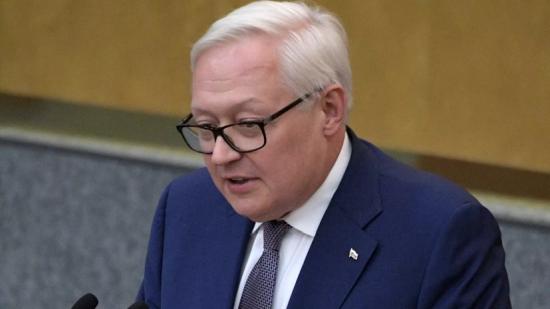Рябков: МААЕ е удовлетворена от сътрудничеството с Иран