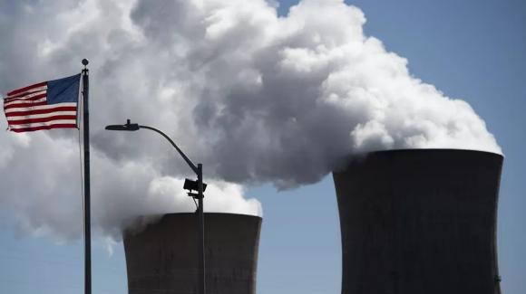 САЩ – Бюджетът на Тръмп продължава да стимулира ядрената енергия