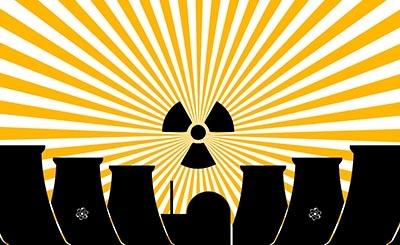 Политиците приветстват спирането на ядрения реактор в Фесенхайм