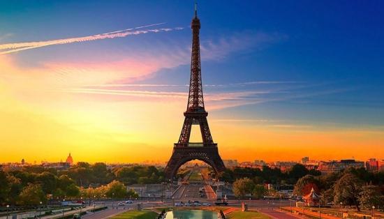 Франция иска да се заеме с ядрената енергетика в Полша