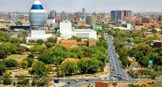 Проектът за плаваща АЕЦ за Судан е в начален етап на съгласуване