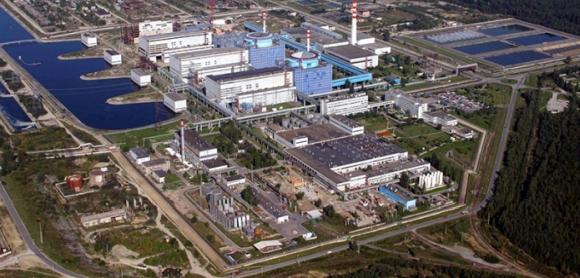 Хмелницката АЕЦ отново удължи срока за ремонт на първи енергоблок. Следващата дата е предвидена за 26 март 2020 г.