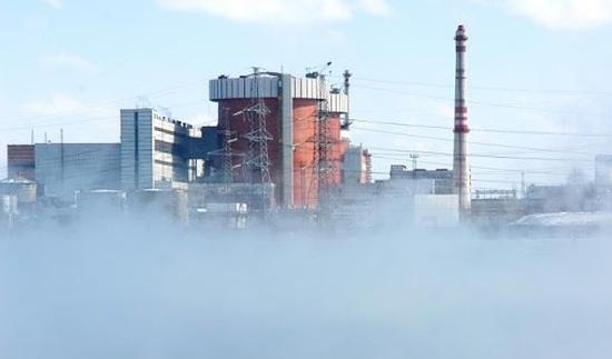 Първи блок на Южно-Украинската АЕЦ се готви за следващата преоценка на безопасността