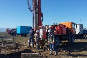 Узбекистан – Две мисии на МААЕ ще оценяват избора на площадка за АЕЦ