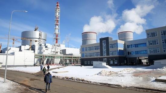 Русия намери начин да подобри безопасността на атомните електроцентрали