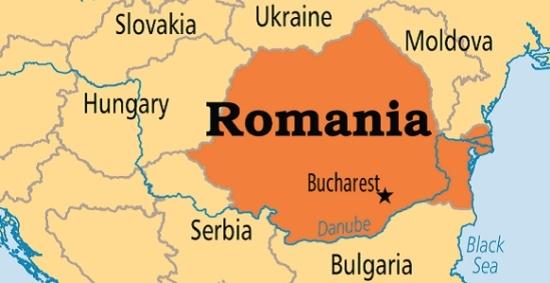 Румъния окончателно се превърна в нетен вносител на електроенергия