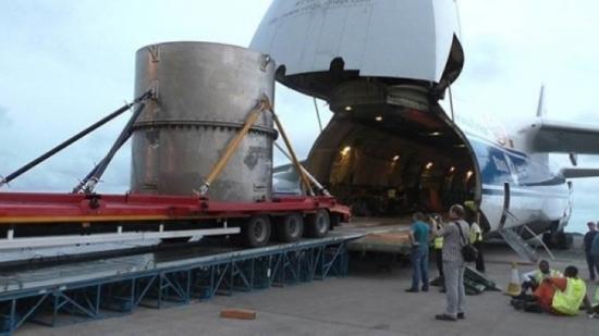 МААЕ – половината от изследователските реактори по света са преминали от ВОУ на НОУ