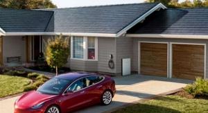 Новият патент на Tesla обещава пробив в управлението на енергийните мрежи