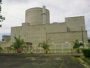 Филипини обмислят добавянето на ядрена енергия към енергийния микс