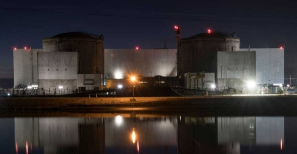 Коронавирус – EDF въвежда по-строги хигиенни процедури в своите атомни електроцентрали