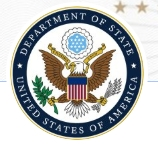 Covid-19 – МААЕ вече е част от екипа на ООН за управление на кризата