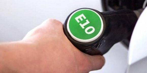 Великобритания ще премине към екобензин