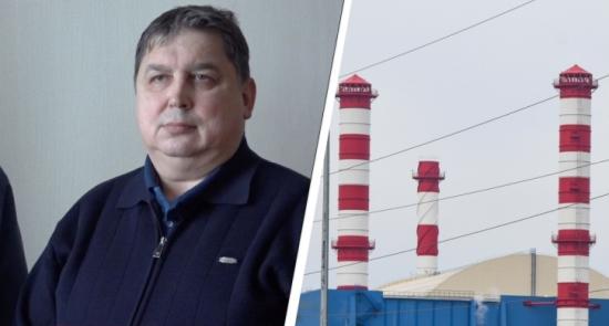 COVID-19 – Оперативният персонал на Белоярската АЕЦ е изолиран в профилакториума поради заболяване в семейството на един от служителите