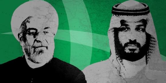 """Иран отхвърля претенциите на Саудитска Арабия относно стандартите за безопасност в АЕЦ """"Бушер"""""""
