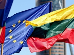 """В Литва призовават ЕС да въведе санкции против """"Росатом"""""""