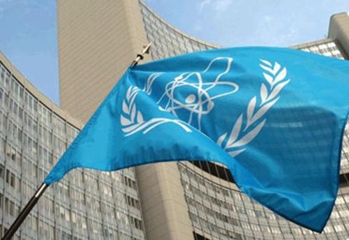 Въпреки пандемията МААЕ извършва непрекъснат мониторинг на ядрената сделка с Иран