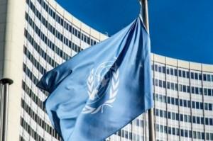 С коронавирус са заразени 24 сътрудници на ООН, от тях един е от МААЕ