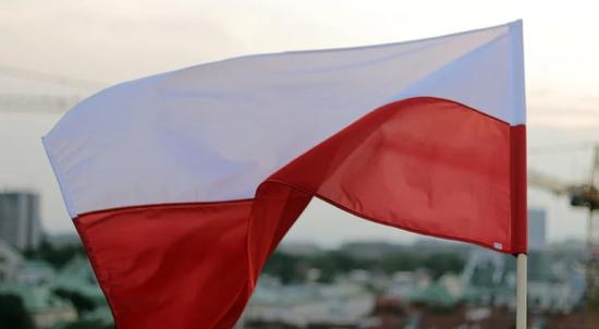 Полша – Правителството обяви, че за развитие на ядрената енергетика ще се необходими 14 милиарда евро през първите 10 години