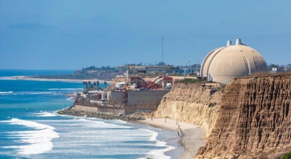 САЩ – Въпреки карантината продължава извозването на ОЯГ от АЕЦ «Сан-Онофре»