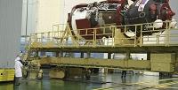 Космос – Корабът «Союз МС-16» е зареден с гориво